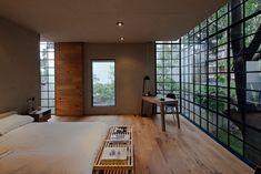 CEH by CCA Centro de Colaboración Arquitectónica (16)