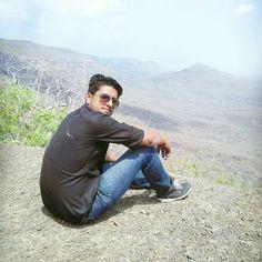 vikram mishra - Google Search