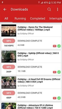 Facebook Lite App For Android - Apk Download | Download FB Lite 1 3