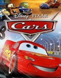 In this computer-animated adventure, up-and-coming racecar Lighting McQueen gets sidetracked on a journey to get across the country for an important race and makes new friends in the tiny town of Radiator Springs.