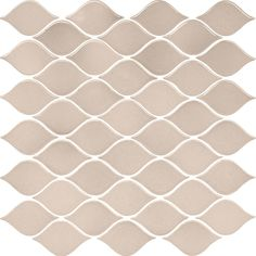 The Retroclassique series from Florida Tile is a glazed ceramic wall tile collection. The essence of old yet new, Retroclassique represents a classic style that will never age. Ceramic Wall Tiles, Glazed Ceramic, Old And New, Design Trends, Classic Style, Mosaic, Florida, Ceramics, Age