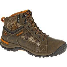 4b6812d7e898 Sightline Waterproof Mid-Cut Hunting Boot Hunting Boots
