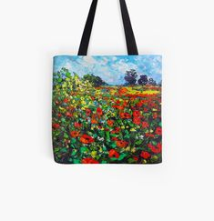 Large Bags, Small Bags, Cotton Tote Bags, Reusable Tote Bags, Knife Art, Impressionist Art, Medium Bags, Iphone Wallet, Are You The One
