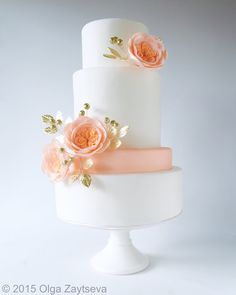A blog about cake decorating, cake design style and hot cake decorating trends, tips and tricks, free tutorials, cake tools and books reviews.