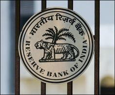 RBI Assistant Result 2013 www.rbi.org.in Assistant Results Jobs 2013