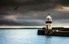 Castletown Harbour, Isle of Man by Claire S on 500px