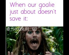 But when I do save it :D