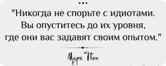 10639732_736157699784095_6814690495509865985_n.jpg (604×241)