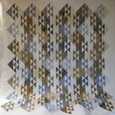quilt shared on MyQuiltPlace.com by Angi Roux.
