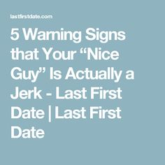 signs im dating a narcissist How many of you label a guy as a narcissist without even bothering to look at your own neuroses unfortunately, it has become a trend.