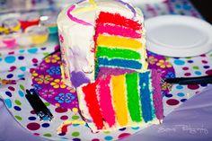 Wander, Evans, Commercial, Birthday Cake, Deviantart, Facebook, Desserts, Photography, Image