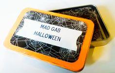 wendy-Mad-Gab-Halloween-web-resized