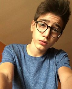 Marco cellucci is my happiness♥♡♥♡♥♡♥♡♥♡♥♡♥♡♥♡♥♡♥