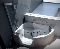 Simpel Pure Badkamer : Best badkamer images bathroom bath room powder room