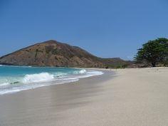 Ihr reist für drei Wochen nach Bali & Lombok? Dann haben wir für euch eine abwechlungsreiche Reiseroute zusammengestellt inkl. der besten Tipps.