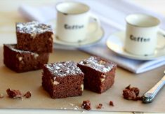 Cocina con Nestlé Postres | Nestlé Cocina Brownies, Menu Planners, Cooking With Kids, Quick Recipes, Easy Desserts, Food Styling, Fondant, Food Photography, Sweets