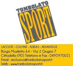 POLO LACOSTE 12.12 in Abbigliamento e accessori, Uomo: abbigliamento, Abbigliamento per lo sport | eBay