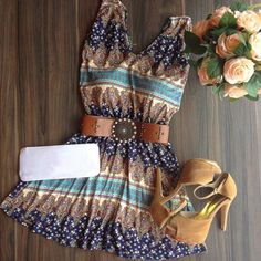 Aliexpress.com : Buy FF 2015 Fashion Sleeveless White Dress Vestido Floral Verao Summer Vintage Print Dress Vestido Estampado Party Dresses from Reliable Jumpsuits & Rompers suppliers on Fancy Fantasy | Alibaba Group