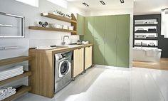 lavaderos modernos - Buscar con Google