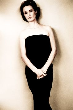 Jessica Lange Bo Derek, Academy Award Winners, Mature Fashion, Best Actress, Celebs, Celebrities, Classic Beauty, Beauty Queens, American Actress