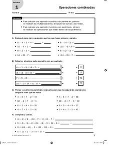19 Ideas De Ejercicios De Matemáticas Matematicas Matematica Ejercicios Matematicas 6 Primaria