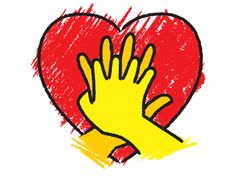European Restart a Heart Day – Every year 16th of October #rcp #cpr #bls #svb #primerosauxilios