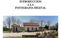 Excelente Manual de introducción a la Fotografía Digital, íntegramente en español y en formato PDF, para leer online o descargar a nuestro equipo.