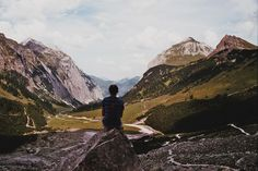 Heaven is a place on earth. by Careless Edition, via Flickr
