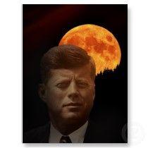 Google Image Result for http://rlv.zcache.com/john_f_kennedy_and_the_red_moon_postcard-p239190465926661239en8ki_210.jpg
