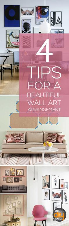 47 best Inside hanging photos images on Pinterest | Home ideas, Wall ...