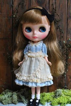 True Alice展 代官山Junie Moon