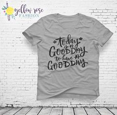Happy Quote Shirt To