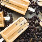 Cold Brew Iced Mocha Pops