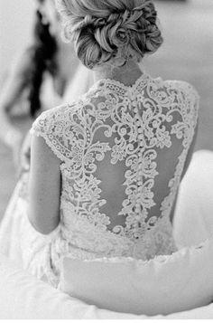 Denise und Johannes, Scheunenhochzeit von Grace & Blush Photography - Hochzeitsguide