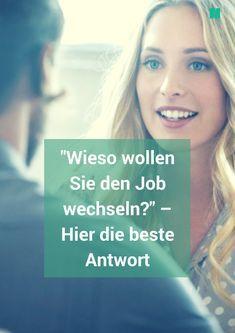 Huffpost Deutschland Job Wechseln Bewerbung Lebenslauf Bewerbungstipps