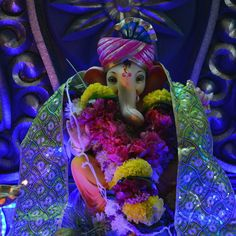 New pin for Ganpati Festival 2015 is created by by deshmukhkunal303 with #latepost#ganpatibappa #Tanmay's Place#Noedit