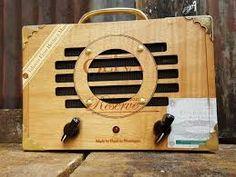 Risultati immagini per guitar olive amplifier