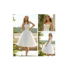 ¡Nuevo vestido publicado!  LOVE FOREVER - WEDD - T42 ¡por sólo $2500! ¡Ahorra un 17%!   http://www.weddalia.com/ar/tienda-vender-vestido-novia/love-forever-wedd-t42/ #VestidosDeNovia vía www.weddalia.com/ar