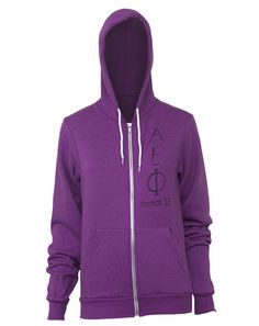 7767_alpha-epsilon-phi-above-all-else-hoodie-front