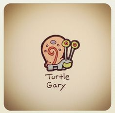 Your big tortoise is a source of pleasure to you. You bought the turtle so you can have more fun with family members and friends. Cute Turtle Drawings, Animal Drawings, Cute Drawings, Tiny Turtle, Turtle Love, Pet Turtle, Cute Turtles, Baby Turtles, Kawaii Turtle