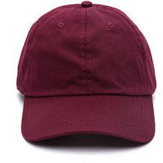 Vintage SPACE SHIP Baseball Cap Low Profile Dad Hats Baseball Hat ...