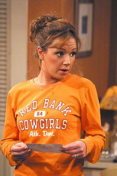 #LeahRemini  #TheKingofQueens Lounge comfy sports/team apparel sweatshirt<3