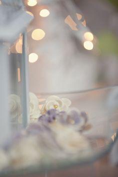 Los detalles en la fotografía de bodas no se pueden olvidar, por esta razón les presentamos algunas fotos de los eventos en los que ha tenido la oportunidad de estar Agustín Bedoya Fotografía y Video. www.agustinbedoya.com Fotografos de Bodas en Medellín-Colombia  chocolates