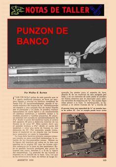 PUNZON DE BANCO AGOSTO 1959 001D copia