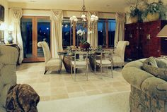 private dining rooms chicago luxury dining room tables dining room table ideas #DiningRoom