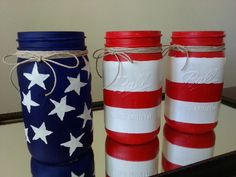 Hey, I found this really awesome Etsy listing at https://www.etsy.com/listing/194131730/patriotic-forth-of-july-decor-4th-of