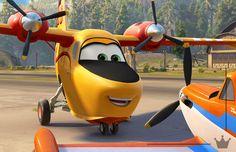 Confira 10 motivos para assistir a este lançamento da Walt Disney Studios. Vem! { #felizcompouco }