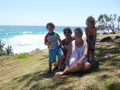 Cassandra's host family wants an au pair in Gold Coast, QLD, Australia. Check out au pair and host family profiles at http://www.thebestaupair.com. Visa and Regulations for an au pair in Australia: http://www.thebestaupair.com/en/information-support/a-to-z-index/v/visa-regulations/au-pair-in-australia.aspx. Benefits of hiring / being an au pair: http://www.thebestaupair.com/en/au-pair.aspx