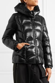 b35a74930 210 Best [ PUFFA ] images in 2018 | Winter jackets, Jackets, Coat