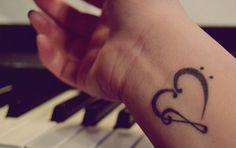 Google Image Result for http://tattoooz.com/wp-content/uploads/2012/07/Wrist-Tattoos-For-Girls.jpg